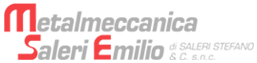 Metalmeccanica Saleri -  Gabelzinken für stapler
